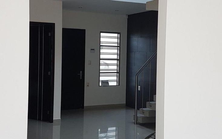 Foto de casa en renta en  , lomas residencial, alvarado, veracruz de ignacio de la llave, 4601646 No. 03