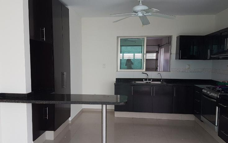 Foto de casa en renta en  , lomas residencial, alvarado, veracruz de ignacio de la llave, 4601646 No. 04