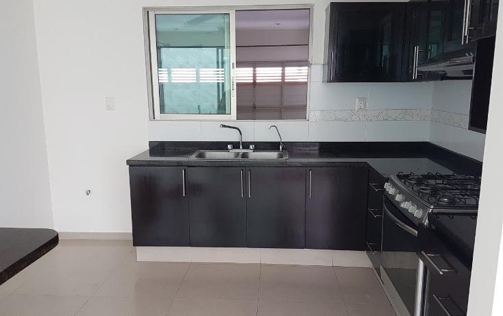 Foto de casa en renta en  , lomas residencial, alvarado, veracruz de ignacio de la llave, 4601646 No. 05