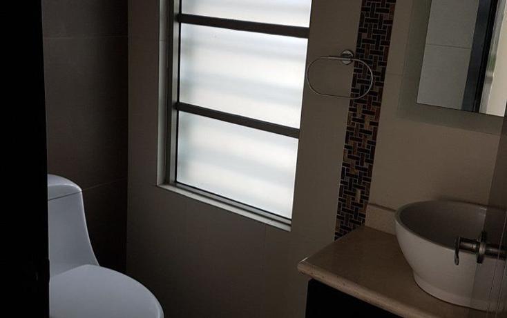 Foto de casa en renta en  , lomas residencial, alvarado, veracruz de ignacio de la llave, 4601646 No. 06
