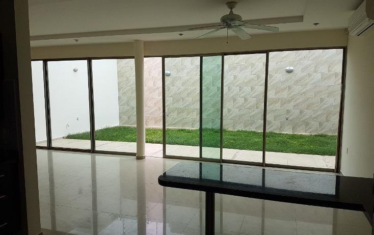 Foto de casa en renta en  , lomas residencial, alvarado, veracruz de ignacio de la llave, 4601646 No. 09