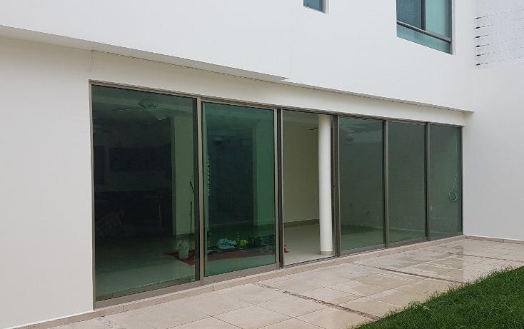 Foto de casa en renta en  , lomas residencial, alvarado, veracruz de ignacio de la llave, 4601646 No. 11