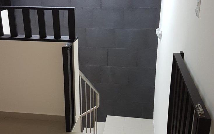 Foto de casa en renta en  , lomas residencial, alvarado, veracruz de ignacio de la llave, 4601646 No. 12