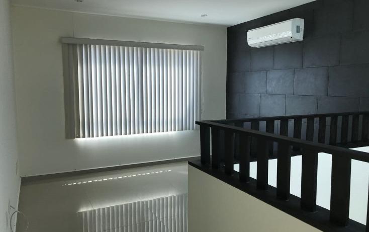Foto de casa en renta en  , lomas residencial, alvarado, veracruz de ignacio de la llave, 4601646 No. 13