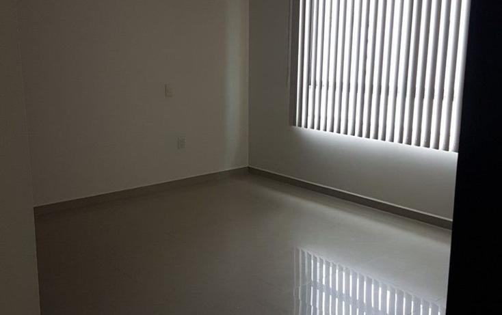 Foto de casa en renta en  , lomas residencial, alvarado, veracruz de ignacio de la llave, 4601646 No. 14