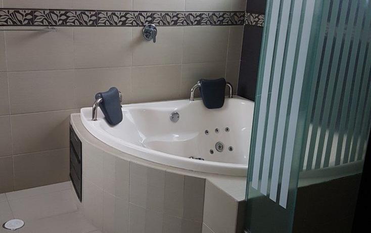 Foto de casa en renta en  , lomas residencial, alvarado, veracruz de ignacio de la llave, 4601646 No. 17