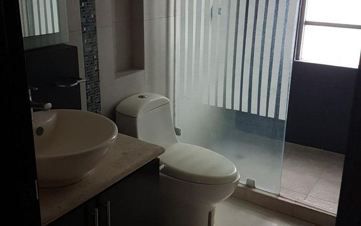 Foto de casa en renta en  , lomas residencial, alvarado, veracruz de ignacio de la llave, 4601646 No. 19