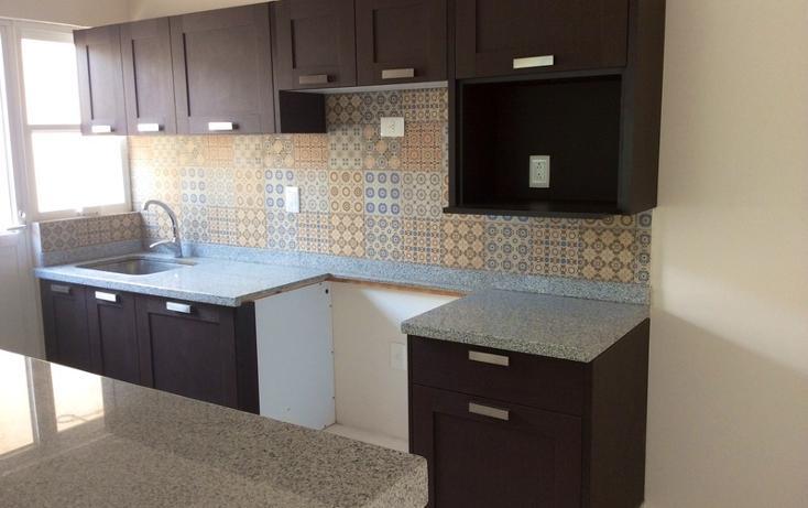 Foto de casa en venta en  , lomas residencial, alvarado, veracruz de ignacio de la llave, 515562 No. 04