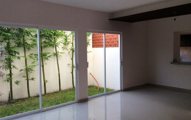 Foto de casa en venta en  , lomas residencial, alvarado, veracruz de ignacio de la llave, 515562 No. 05