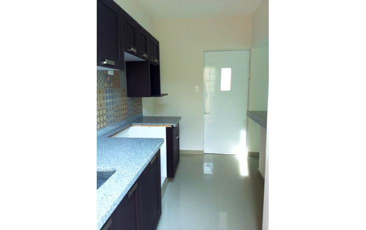 Foto de casa en venta en  , lomas residencial, alvarado, veracruz de ignacio de la llave, 515562 No. 06