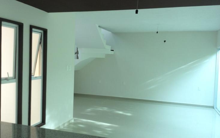 Foto de casa en venta en  , lomas residencial, alvarado, veracruz de ignacio de la llave, 515562 No. 07