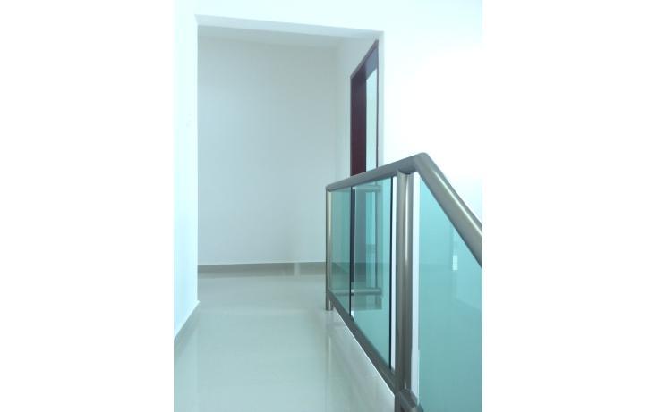 Foto de casa en venta en  , lomas residencial, alvarado, veracruz de ignacio de la llave, 515562 No. 09