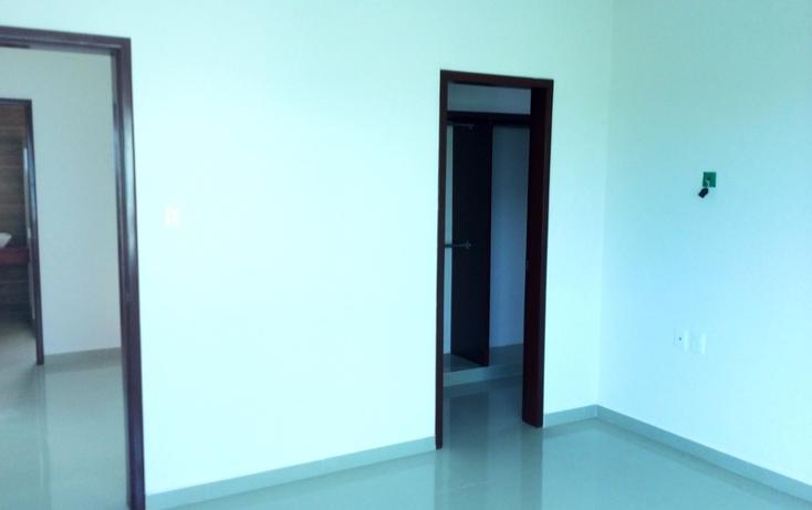 Foto de casa en venta en  , lomas residencial, alvarado, veracruz de ignacio de la llave, 515562 No. 12
