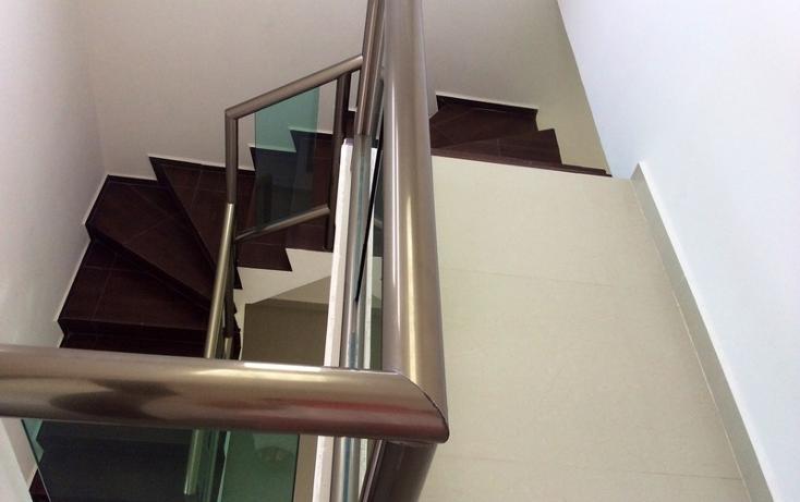 Foto de casa en venta en  , lomas residencial, alvarado, veracruz de ignacio de la llave, 515562 No. 16
