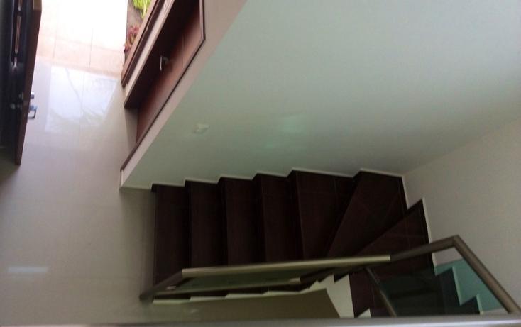 Foto de casa en venta en  , lomas residencial, alvarado, veracruz de ignacio de la llave, 515562 No. 17