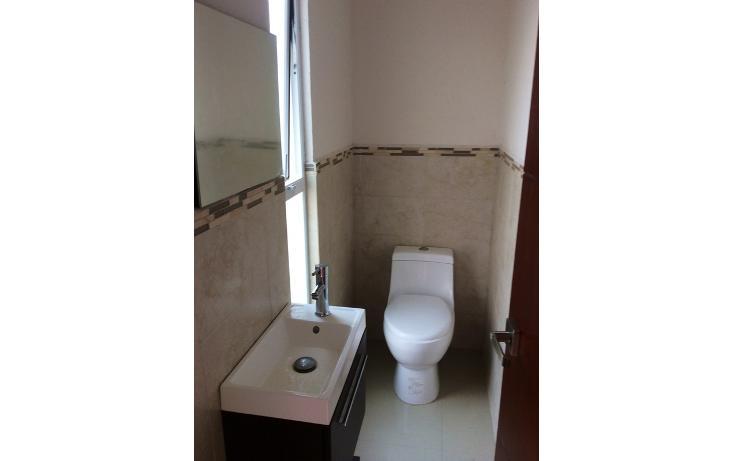 Foto de casa en venta en  , lomas residencial, alvarado, veracruz de ignacio de la llave, 515562 No. 18