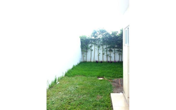 Foto de casa en venta en  , lomas residencial, alvarado, veracruz de ignacio de la llave, 515562 No. 21