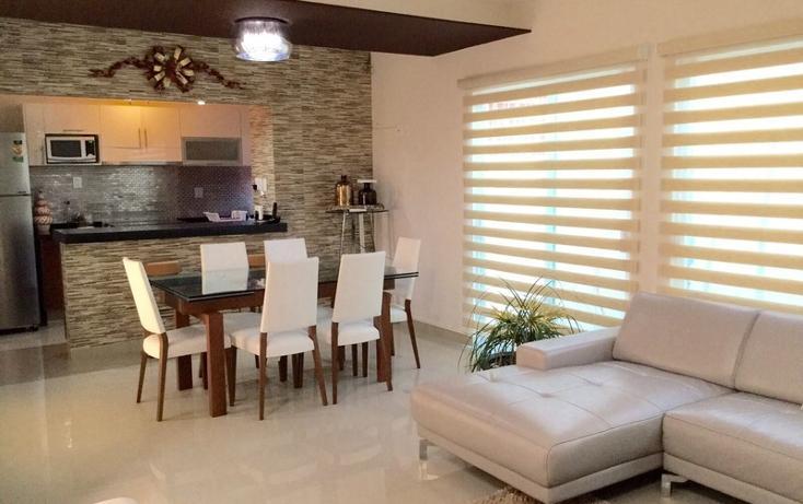 Foto de casa en venta en  , lomas residencial, alvarado, veracruz de ignacio de la llave, 515562 No. 24