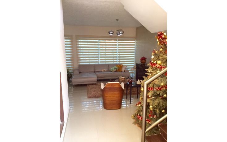 Foto de casa en venta en  , lomas residencial, alvarado, veracruz de ignacio de la llave, 515562 No. 25