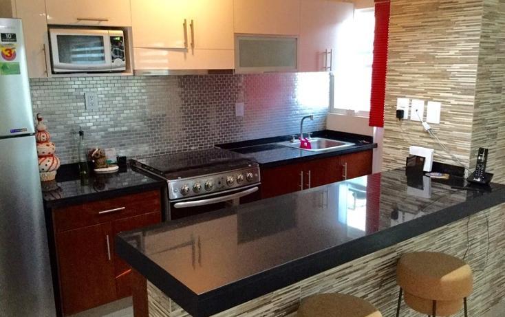 Foto de casa en venta en  , lomas residencial, alvarado, veracruz de ignacio de la llave, 515562 No. 26