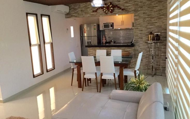 Foto de casa en venta en  , lomas residencial, alvarado, veracruz de ignacio de la llave, 515562 No. 27