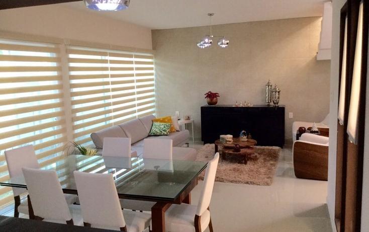 Foto de casa en venta en  , lomas residencial, alvarado, veracruz de ignacio de la llave, 515562 No. 28