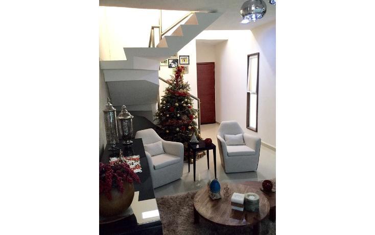 Foto de casa en venta en  , lomas residencial, alvarado, veracruz de ignacio de la llave, 515562 No. 29