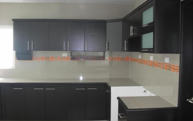 Foto de casa en venta en  , lomas residencial, alvarado, veracruz de ignacio de la llave, 619265 No. 02