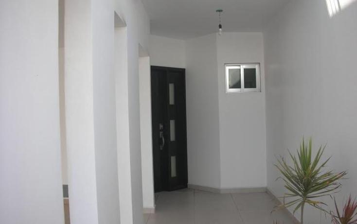 Foto de casa en venta en  , lomas residencial, alvarado, veracruz de ignacio de la llave, 619265 No. 05