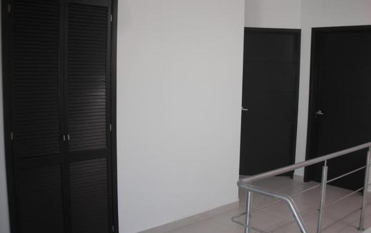 Foto de casa en venta en  , lomas residencial, alvarado, veracruz de ignacio de la llave, 619265 No. 06