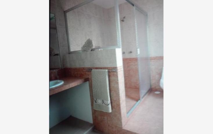 Foto de departamento en venta en  , lomas residencial, alvarado, veracruz de ignacio de la llave, 619362 No. 06