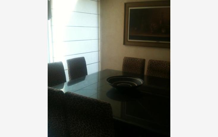Foto de casa en venta en  , lomas residencial, alvarado, veracruz de ignacio de la llave, 619370 No. 02