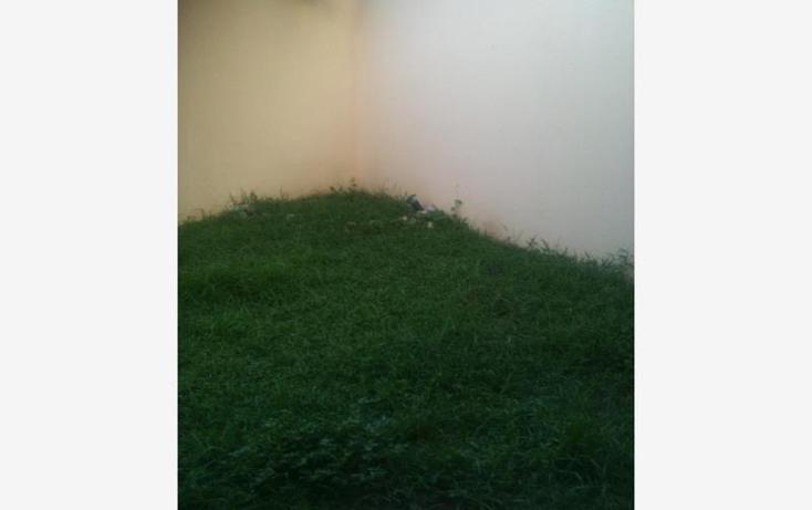 Foto de casa en venta en  , lomas residencial, alvarado, veracruz de ignacio de la llave, 619370 No. 04