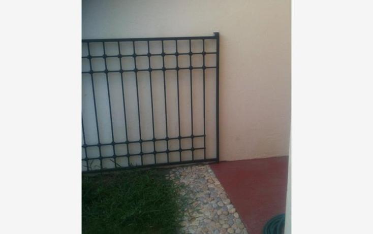 Foto de casa en venta en  , lomas residencial, alvarado, veracruz de ignacio de la llave, 619370 No. 05