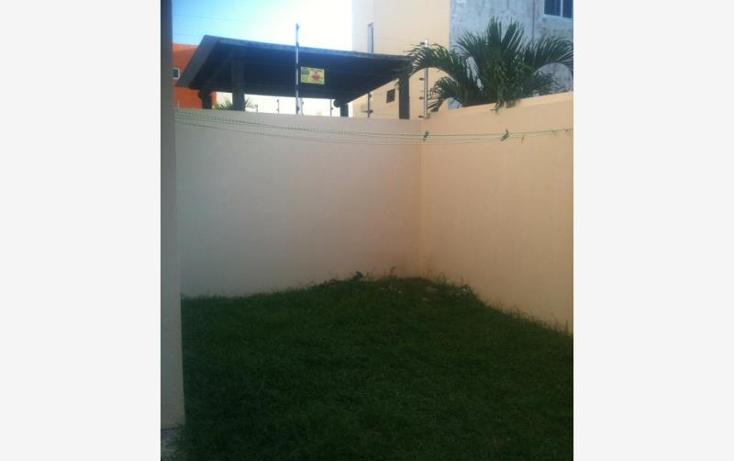 Foto de casa en venta en  , lomas residencial, alvarado, veracruz de ignacio de la llave, 619370 No. 06