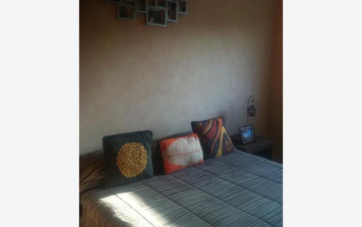 Foto de casa en venta en  , lomas residencial, alvarado, veracruz de ignacio de la llave, 619370 No. 07