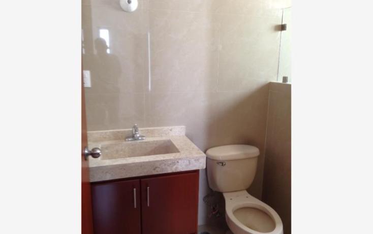 Foto de casa en venta en  , lomas residencial, alvarado, veracruz de ignacio de la llave, 816525 No. 04