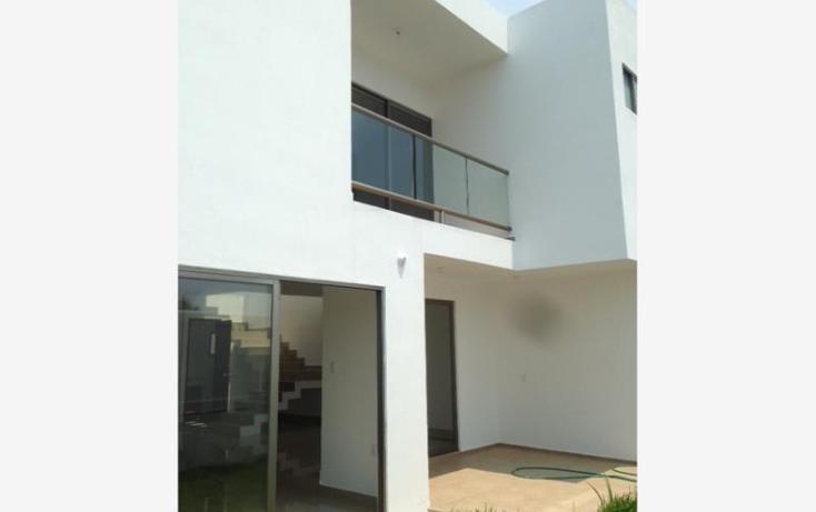 Foto de casa en venta en  , lomas residencial, alvarado, veracruz de ignacio de la llave, 816525 No. 08