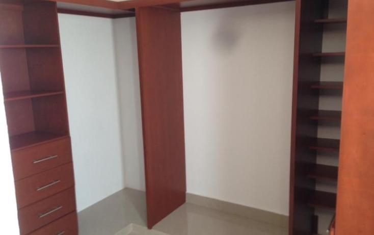 Foto de casa en venta en  , lomas residencial, alvarado, veracruz de ignacio de la llave, 816525 No. 09