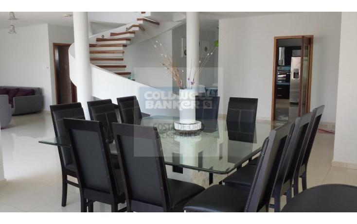 Foto de casa en venta en  , lomas residencial, alvarado, veracruz de ignacio de la llave, 904865 No. 03