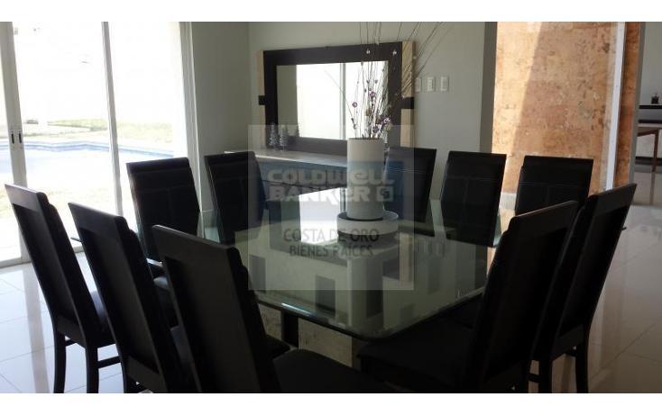 Foto de casa en venta en  , lomas residencial, alvarado, veracruz de ignacio de la llave, 904865 No. 04