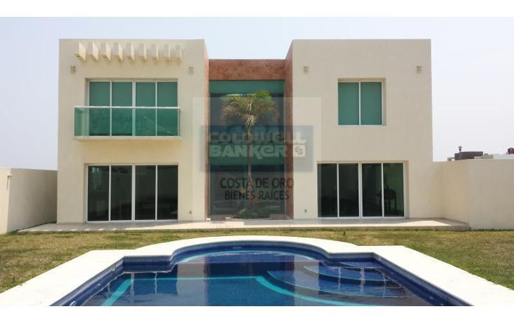 Foto de casa en venta en  , lomas residencial, alvarado, veracruz de ignacio de la llave, 904865 No. 06