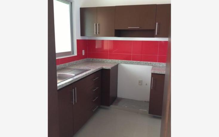 Foto de casa en venta en  , lomas residencial, alvarado, veracruz de ignacio de la llave, 953721 No. 02