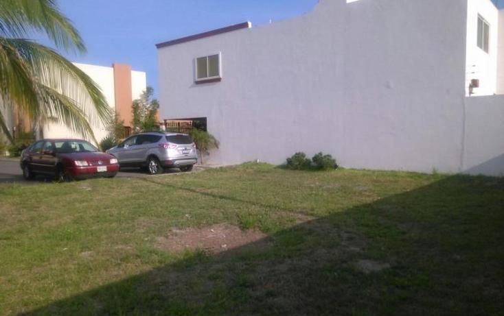 Foto de terreno habitacional en venta en  , lomas residencial, alvarado, veracruz de ignacio de la llave, 985539 No. 02