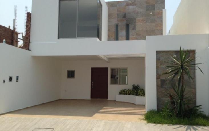 Foto de casa en venta en lomas residencial, lomas residencial, alvarado, veracruz, 816525 no 01