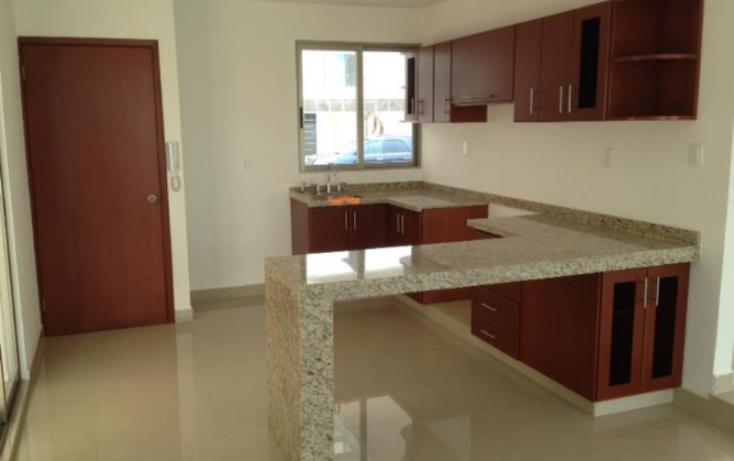 Foto de casa en venta en lomas residencial, lomas residencial, alvarado, veracruz, 816525 no 03