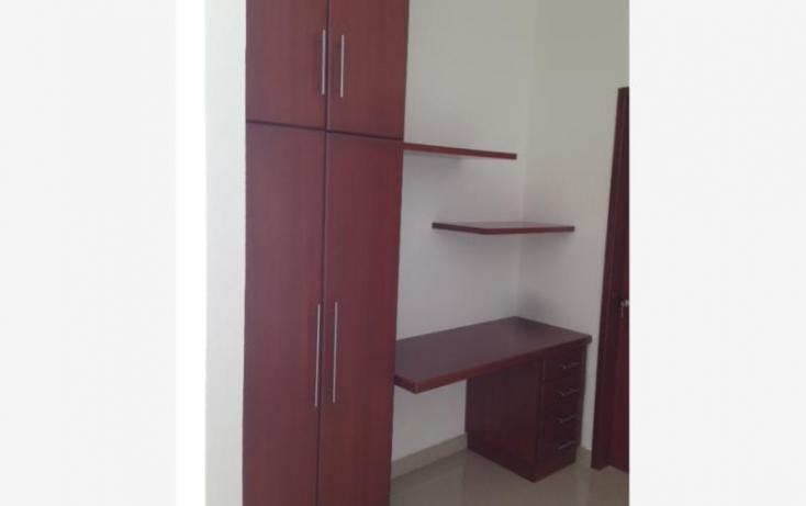 Foto de casa en venta en lomas residencial, lomas residencial, alvarado, veracruz, 816525 no 05
