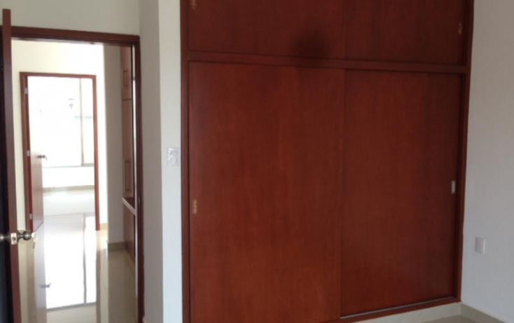 Foto de casa en venta en lomas residencial, lomas residencial, alvarado, veracruz, 816525 no 06