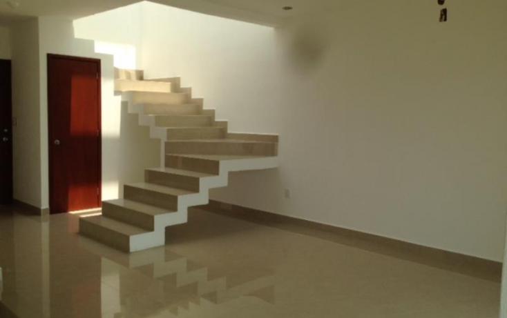 Foto de casa en venta en lomas residencial, lomas residencial, alvarado, veracruz, 816525 no 07