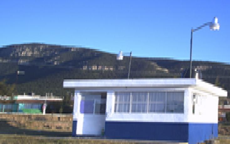 Foto de casa en venta en  , lomas residencial pachuca, pachuca de soto, hidalgo, 1291593 No. 01